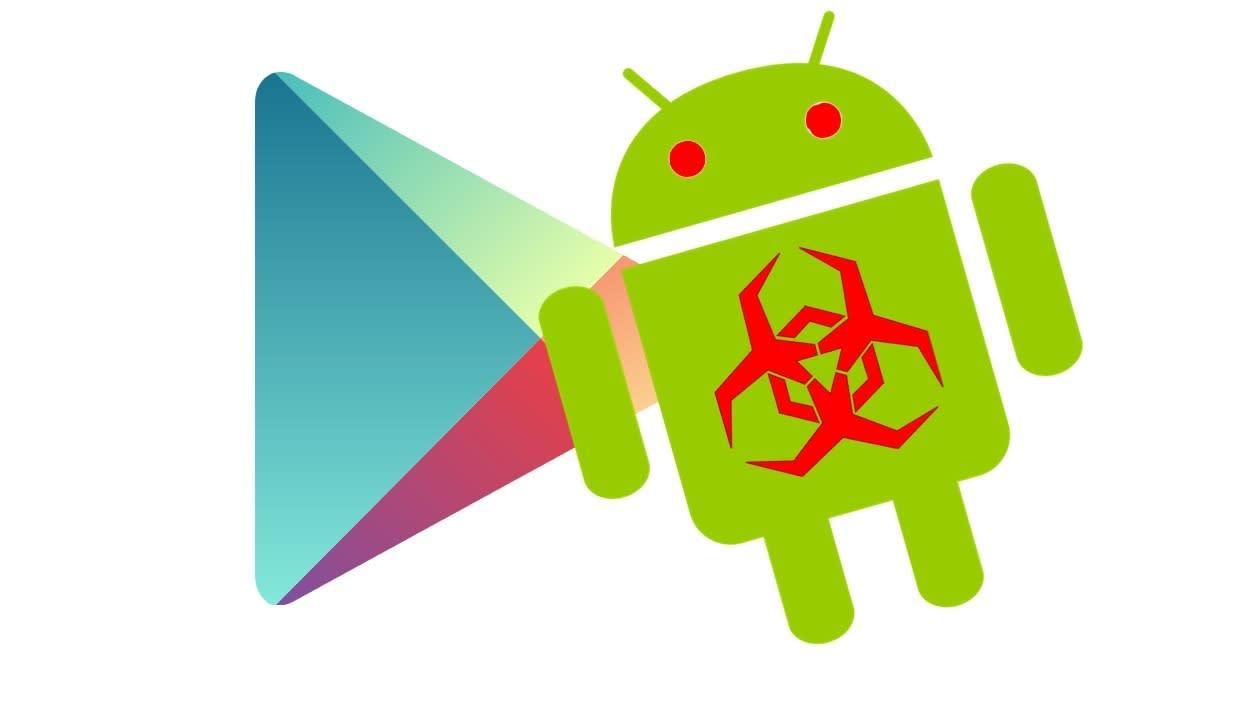 Des centaines d'applications Android laissent des ports ouverts dans votre dos