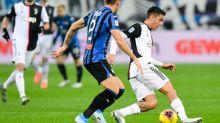 Em grande fase, Atalanta visita a Juventus de olho na disputa do título