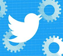 Twitter's new API platform now opened to academic researchers