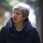 May to set out details of Brexit deal offer at 1500 GMT - spokesman
