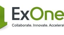 The ExOne Company to Present at the Sidoti Fall 2020 Virtual Investor Conference