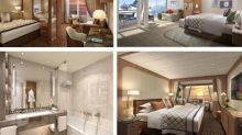 Seabourn Unveils Extraordinary Veranda, Panoramic Veranda, And Penthouse Suites On New All-Suite Ultra-Luxury Purpose-Built Expedition Ships