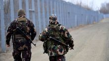 Hungary begins construction of second border fence to keep out migrants
