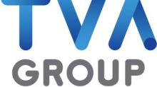 TVA Group closes acquisition of Incendo