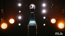 2019 Call of Duty® World League Championship, Presented by PlayStation®4, Takes Over Los Angeles