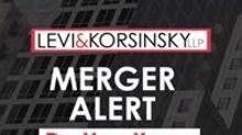 SHAREHOLDER ALERT: Levi & Korsinsky, LLP Notifies Investors of an Investigation into the Fairness of the Sale of At Home Group Inc. to Hellman & Friedman LLC