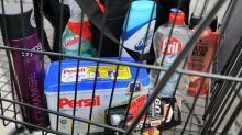 Henkel muss seine Jahresziele senken – die Blitzanalyse
