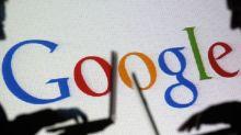 Funcionários da Google publicam texto em protesto contra o projeto Dragonfly