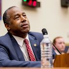 Ben Carson Gets Confused After Lawmaker Asks Him About REO Foreclosure Rates: 'An Oreo?'