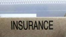 IRDAI to Tweak Capital Requirements Norms for Insurance Companies