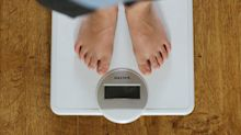 Dramatic difference in body fat between rich and poor children, research finds