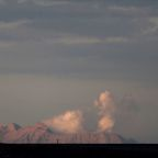 'No Signs of Life,' After White Island Volcano Erupts in New Zealand. Here's What to Know