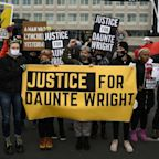 Prosecutors could file charges against the police officer who killed Daunte Wright as early as Wednesday, reports say