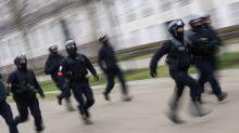 Violences conjugales: Un policier de la BAC de Toulon tue sa compagne et se suicide