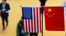 Escalating Conflicts Between China and the US: Not Just About Trump's Reelection?