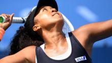 US Open (F) - Naomi Osaka: «Je pourrais me sentir mieux»
