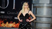 Sophie Turner reveals how her struggle with depression affected her 'Game of Thrones' performance