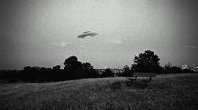 """Il Pentagono ammette, """"stiamo ancora indagando sugli Ufo"""""""