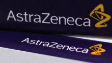 AstraZeneca settles Texas drug lawsuits for $110 million