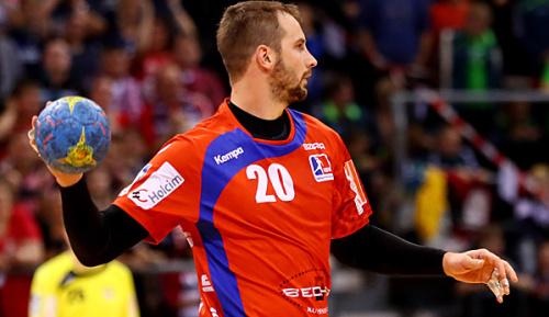 Handball: Balingen und Coburg in immer größerer Not