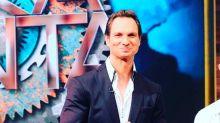 Hora Punta no vuelve: TVE cancela definitivamente el programa de Javier Cárdenas