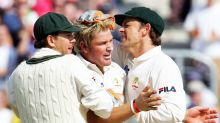 War of words: The Ashes sledges that became the stuff of legend
