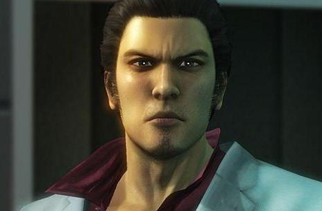 Yakuza 3 heads west in March 2010