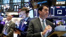 How legitimate are recession fears?