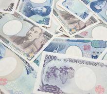 USD/JPY Price Forecast – US Dollar Rallies Against Yen