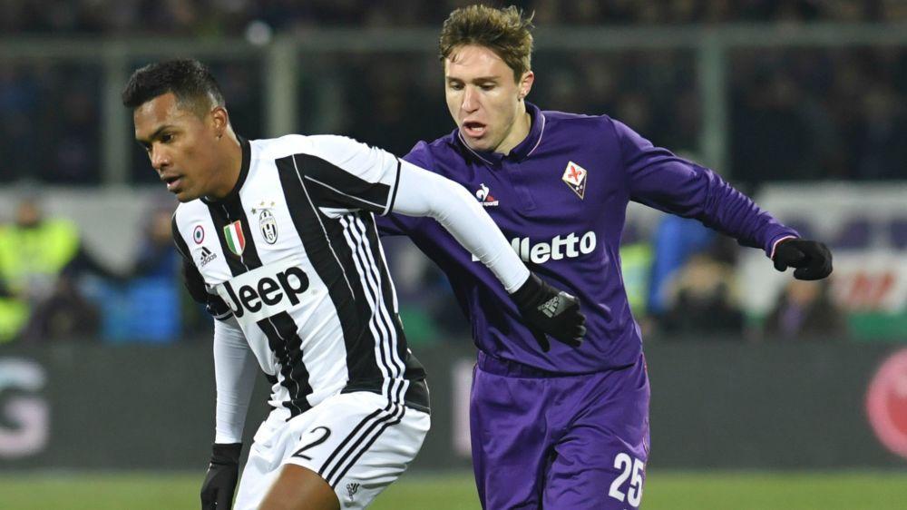 Scommesse Serie A: quote e pronostico di Juventus-Fiorentina