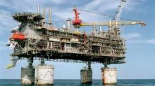 Sembcorp Marine recovers from loss with $2.70m profit