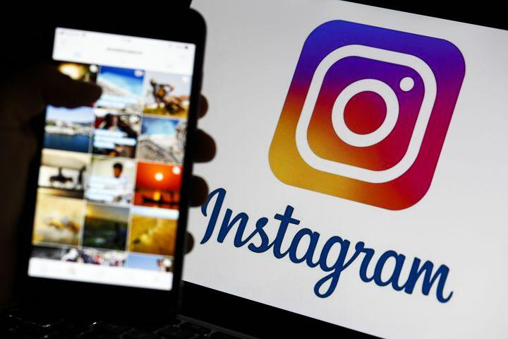 Instagram tests 'Suggestions For You' in DMs