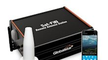 Globalstar Expands Usability of Sat-Fi2® Satellite Hotspot with New Remote Antenna Station for Anyone on the Move or Working Beyond Cellular