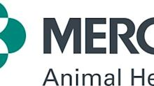 Merck Animal Health Completes Acquisition of IdentiGEN