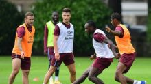Ipswich vs West Ham LIVE stream and what TV channel: How to watch pre-season friendly today