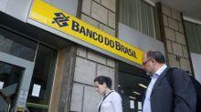 Greve dos caminhoneiros afetou concessão de crédito a empresas pelo BB, diz CEO