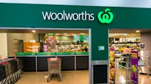 ASX to rise as 'Boycott Woolworths' trends