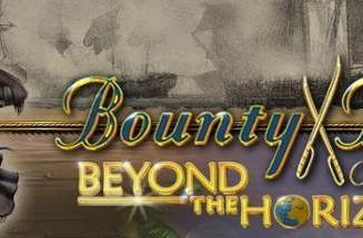 "Bounty Bay Online expansion ""Beyond the Horizon"" coming Q4 2009"