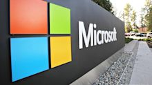 Microsoft builds quantum computing team in Raleigh