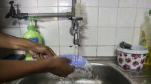 Selangor-linked sand miner confirms diesel spillage behind massive Klang Valley water outage
