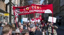 En Suède, un syndicat utilise un algorithme pour savoir quand s'organiser, négocier ou manifester