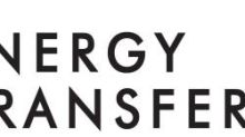 Energy Transfer LP and Energy Transfer Operating, L.P. File 2020 Annual Reports