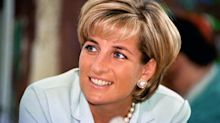 Statue of Princess Diana to be installed in Kensington Palace next year