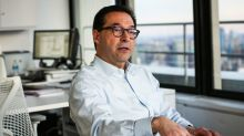Perelman's Daughter Takes Senior Revlon Role After CEO Departs