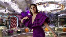 Bigg Boss 14; Nikki Tamboli new senior rule the house now