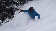 Downhill ski visits down again at Colorado resorts in 2017-18