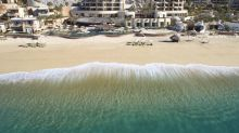 Waldorf Astoria Hotels & Resorts Opens First Resort in Mexico at Award-winning, Landmark Property