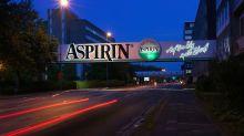 Salute, tutti i benefici dell'aspirina