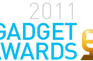 Vote for the 2011 Engadget Awards!