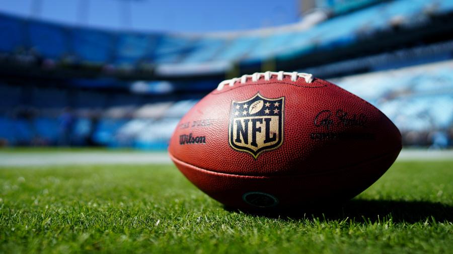 Week 1 schedule: Cowboys and Bucs kick season off